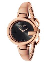 Đồng hồ nữ Gucci YA134305