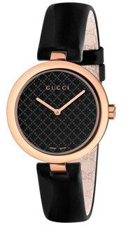 Đồng hồ nữ Gucci YA141401