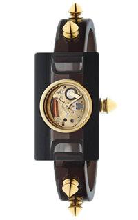 Đồng hồ nữ Gucci YA143508