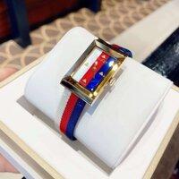 Đồng hồ nữ Gucci YA147405
