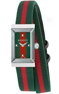 Đồng hồ nữ Gucci YA147503