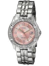 Đồng hồ nữ Guess G75791M