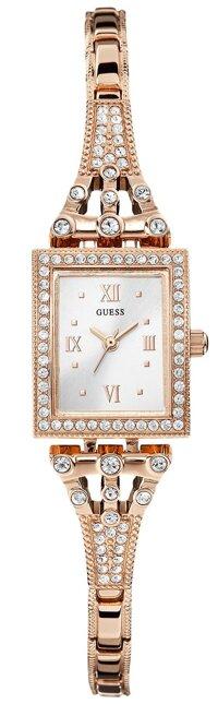 Đồng hồ nữ Guess U0430L3