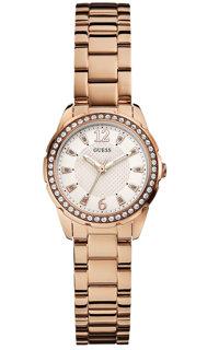 Đồng hồ nữ Guess U0445L3