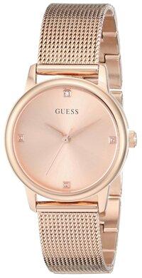 Đồng hồ nữ Guess U0532L3