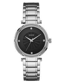 Đồng hồ nữ Guess U0695L1