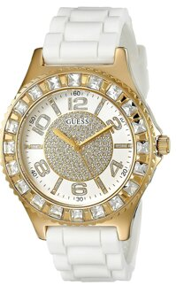 Đồng hồ nữ Guess U0714L2