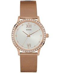 Đồng hồ nữ Guess U0766L3