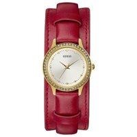 Đồng hồ nữ Guess U1150L1