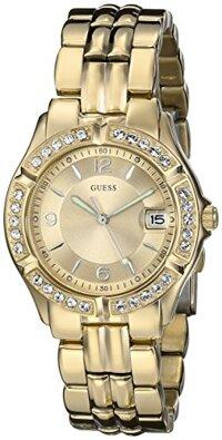 Đồng hồ nữ Guess U85110L1