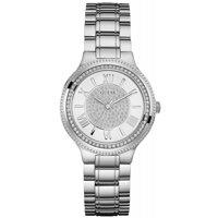 Đồng hồ nữ Guess W0637L1
