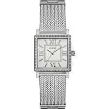 Đồng hồ nữ Guess W0826L1