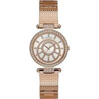 Đồng hồ nữ Guess W1008L3