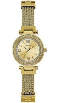 Đồng hồ nữ Guess W1009L2