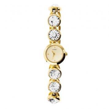 Đồng hồ nữ Guess W10259L1