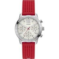 Đồng hồ nữ Guess W1025L2