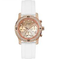 Đồng hồ nữ Guess W1098L5