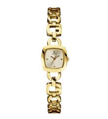 Đồng hồ nữ Guess W75057L1