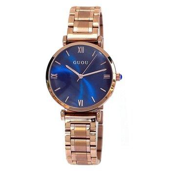 Đồng hồ nữ GUOU CH320