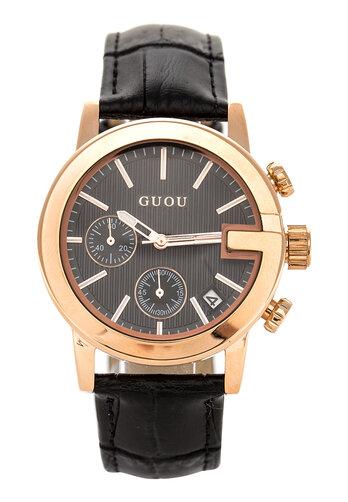 Đồng hồ nữ GUOU CH346
