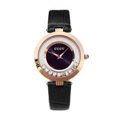 Đồng hồ nữ Guou CH362