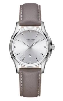 Đồng hồ nữ Hamilton Jazzmaster H32315891