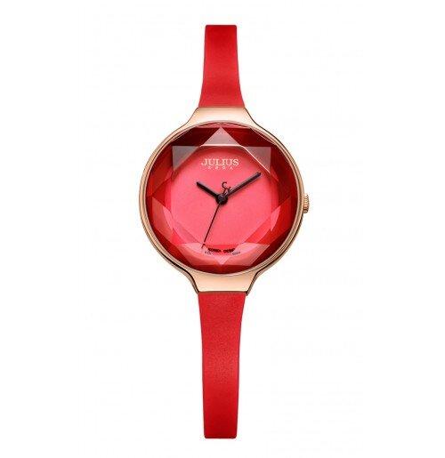Đồng hồ nữ Hàn Quốc Julius JU1221