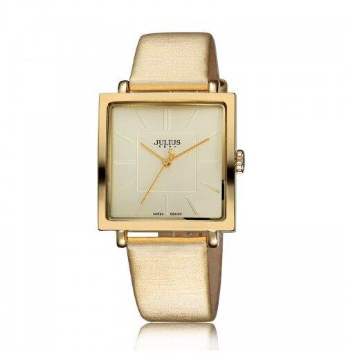 Đồng hồ nữ Hàn Quốc Julius JU1213
