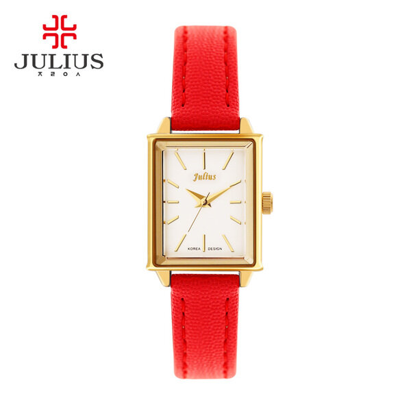 Đồng hồ nữ Hàn Quốc Julius JU1125