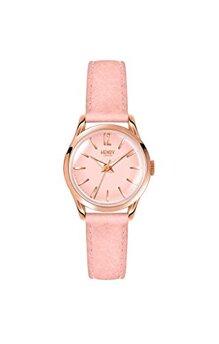 Đồng hồ nữ Henry London HL25-S-0170 SHOREDITCH