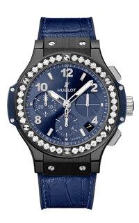 Đồng hồ nữ Hublot Big Bang 341.CM.7170.LR.1204