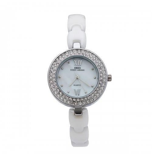 Đồng hồ nữ IBSO IB004