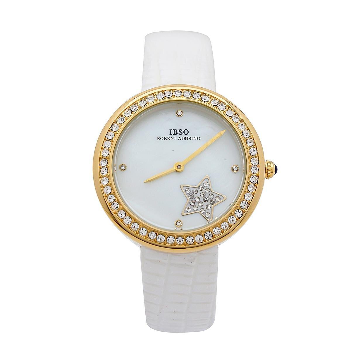 Đồng hồ nữ IBSO IB005