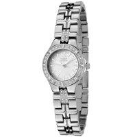 Đồng hồ nữ Invicta 0126