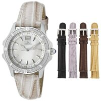 Đồng hồ nữ Invicta 11782