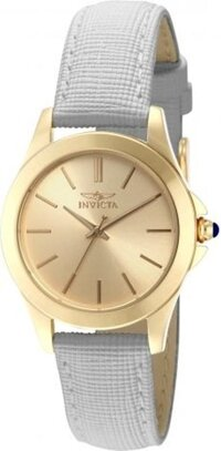 Đồng hồ nữ Invicta 15149