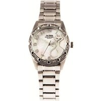 Đồng hồ nữ Jazma-U11U556T0W
