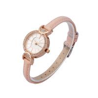 Đồng hồ nữ JU1009 Julius Hàn Quốc