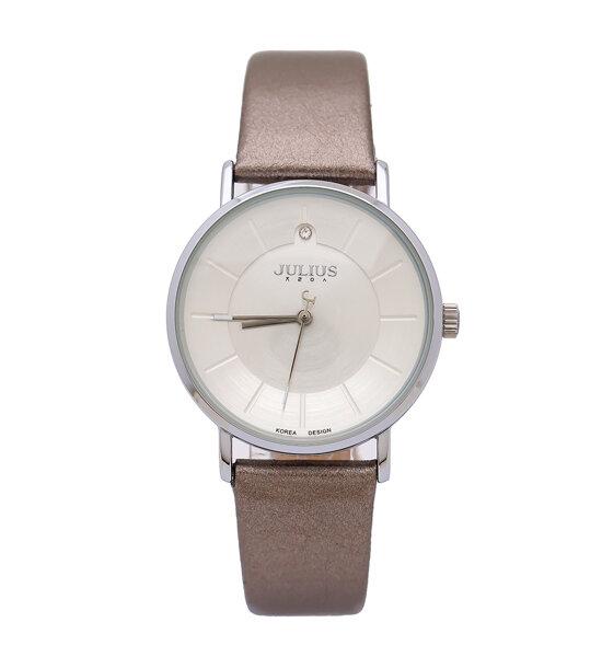Đồng hồ nữ Julius Hàn Quốc JA-921