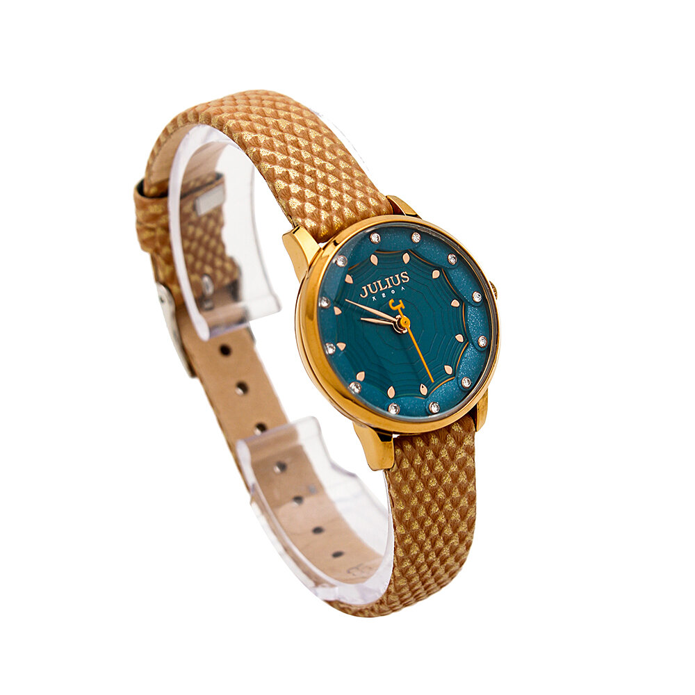 Đồng hồ nữ Julius Hàn Quốc JU1027