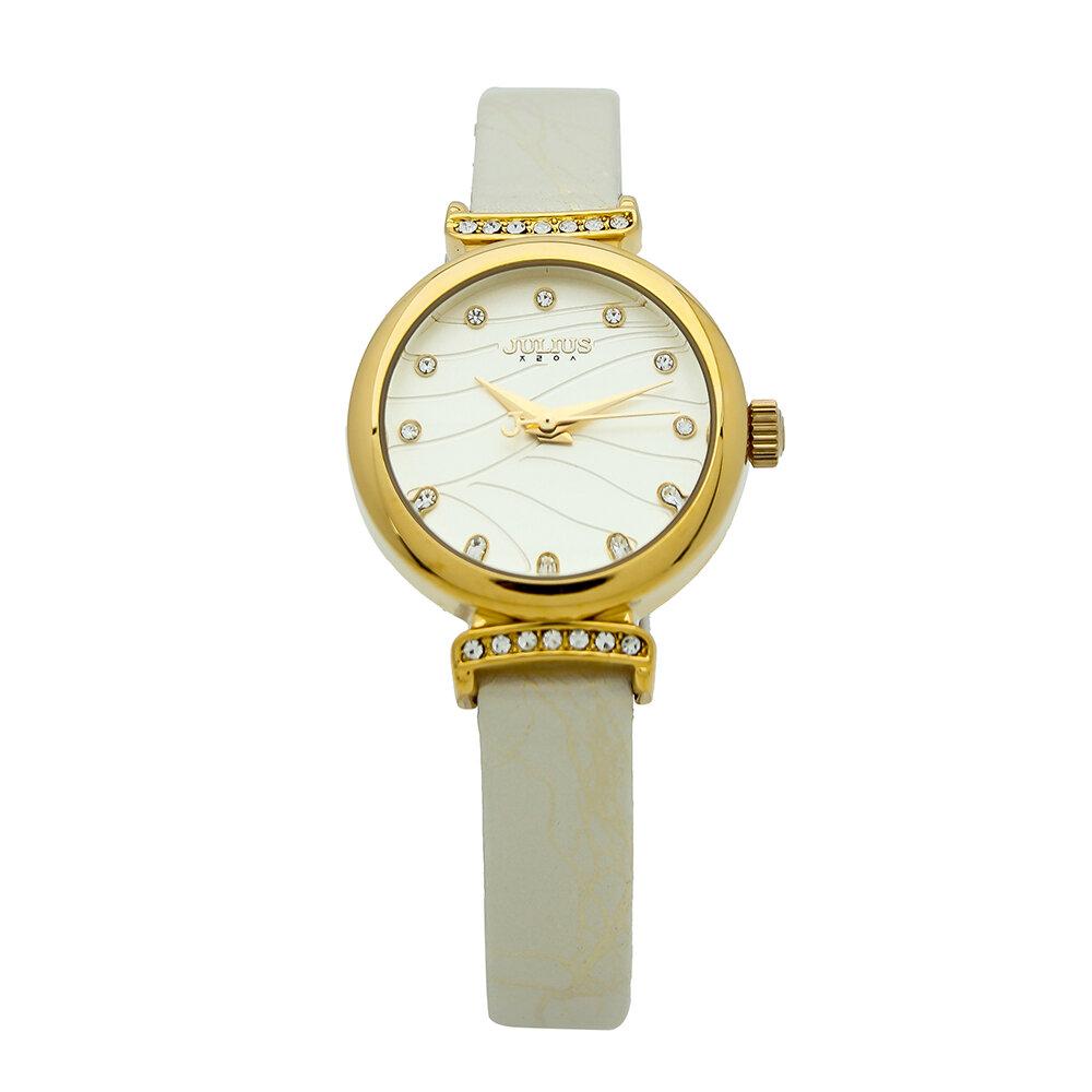 Đồng hồ nữ Julius Hàn Quốc JU1078