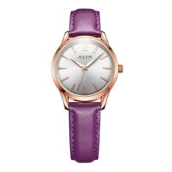 Đồng hồ nữ JULIUS Hàn Quốc JA-983