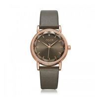 Đồng hồ nữ Julius JA-1012E