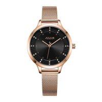 Đồng hồ nữ Julius JA-1058D