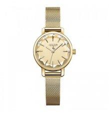 Đồng hồ nữ Julius JA-1063B