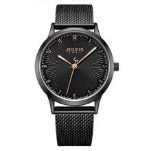Đồng hồ nữ Julius JA-1075E