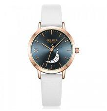 Đồng hồ nữ Julius JA-1076D (32mm)