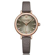Đồng hồ nữ Julius JA-1077D