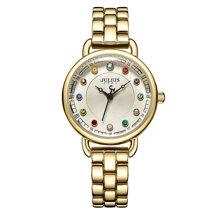 Đồng hồ nữ Julius JA-1088B