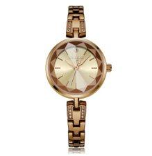Đồng hồ nữ Julius JA-1103E